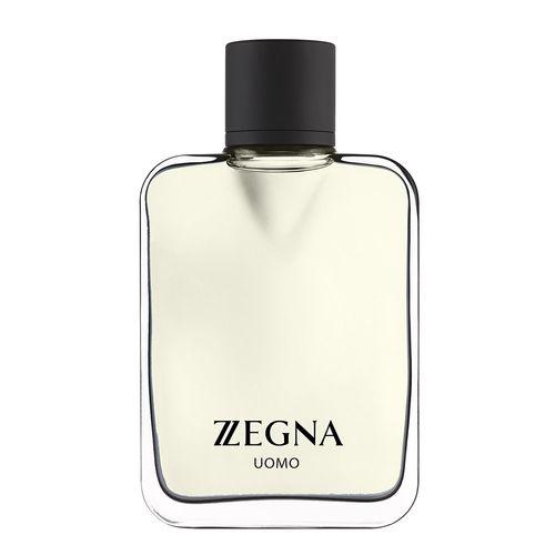 z-zegna-uomo-eau-de-toilette-ermenegildo-zegna-100ml-1