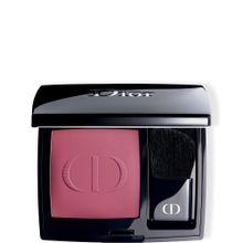 blush-e-bronzeador-longa-duracao-dior-rouge-blush-3348901405072-1