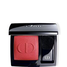 blush-e-bronzeador-longa-duracao-dior-rouge-blush-3348901401593-1
