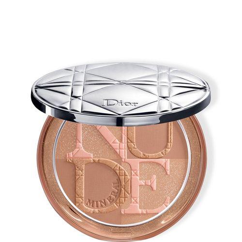 blush-e-bronzeador-natural-e-luminoso-dior-diorskin-mineral-nude-bronze-3348901399661_1