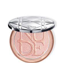 iluminador-pigmentos-perolados-dior-diorskin-nude-luminizer-3348901399890_1