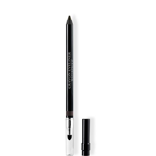 lapis-e-delineador-a-prova-d-agua-dior-eyeliner-waterproof-3348900649705-1