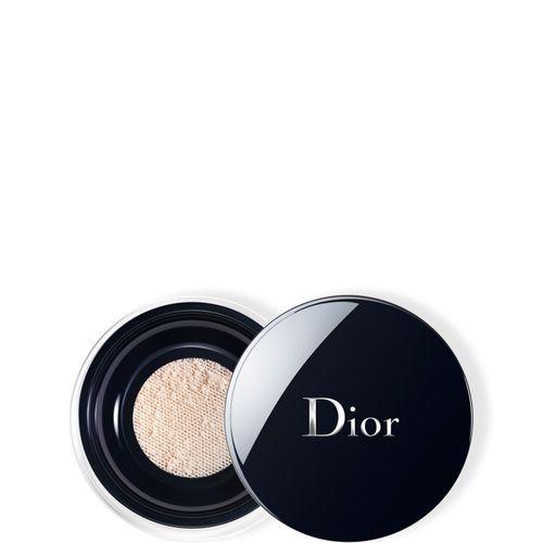 po-acabamento-matte-dior-forever-e-ever-control-loose-powder-3348901282680-1
