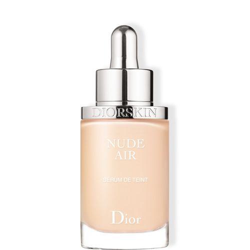 base-acabamento-natural-dior-diorskin-nude-air-serum-3348901248075-1