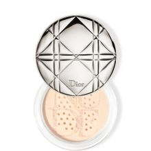 po-luminosidade-natural-dior-diorskin-nude-air-loose-powder-3348901248334-1
