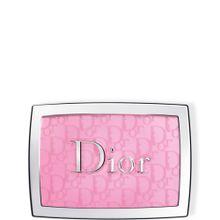 blush-e-bronzeador-tom-universal-dior-backstage-rosy-glow-3348901491136-1