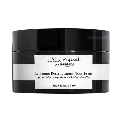 hair-rituel-sisley-le-balm-restructurant-nourrissant-125g-1