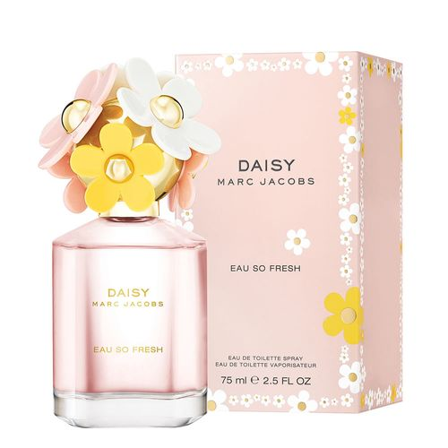 daisy-eau-so-fresh-eau-de-toilette-marc-jacobs-perfume-feminino-75ml--1-