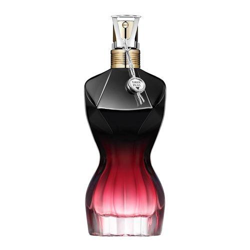 jean-paul-gaultier-la-belle-le-parfum-intense-30ml-1