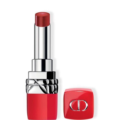 batom-ultra-pigmentado-rouge-dior-ultra-rouge-3348901408684-1