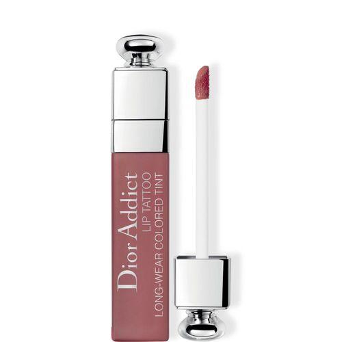 lip-tint-tintura-para-labios-alta-duracao-dior-lip-tattoo-3348901366830-1