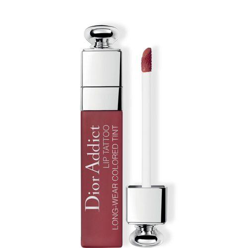lip-tint-tintura-para-labios-alta-duracao-dior-lip-tattoo-3348901367509-1