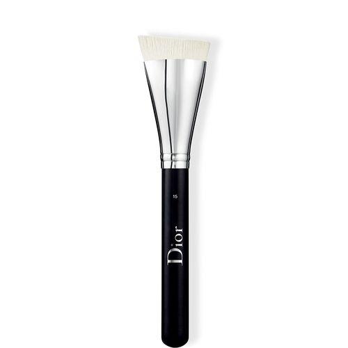 pincel-para-contorno-dior-backstage-contour-brush-n-15-1