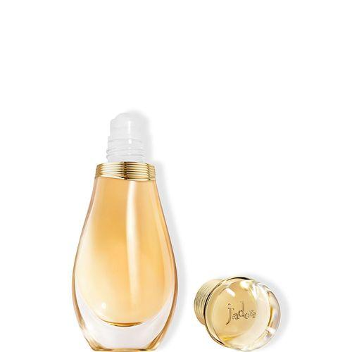 j-adore-roller-pearl-eau-de-parfum-perfume-feminino-dior-20ml-1
