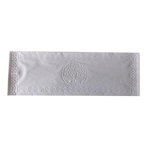 toalha-anasuil-24cm