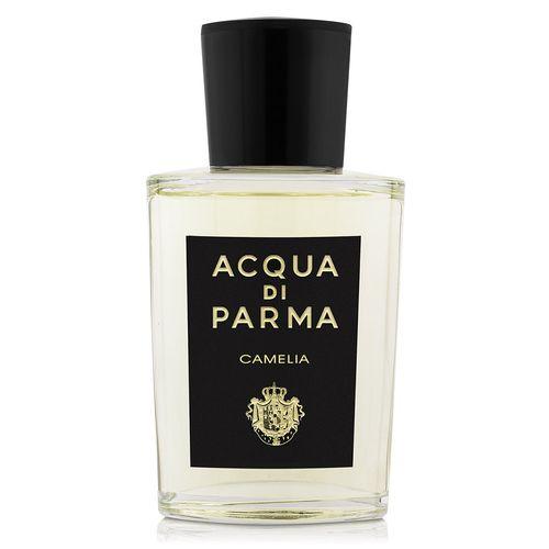 camelia-acqua-di-parma-signature-collection-eau-de-parfum-100ml-1