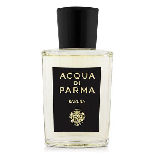 sakura-acqua-di-parma-signature-collection-eau-de-parfum-100ml-1