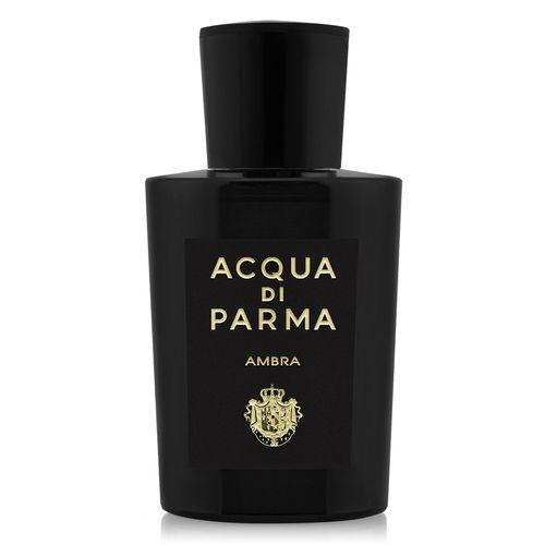ambra-acqua-di-parma-signature-collection-eau-de-parfum-1