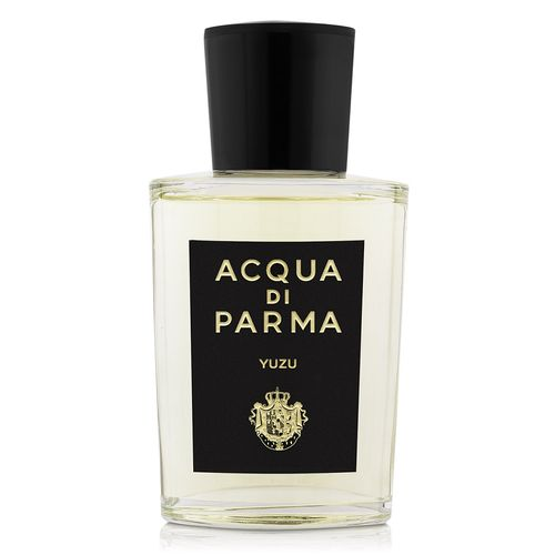 yuzu-acqua-di-parma-signature-collection-eau-de-parfum-100ml-1