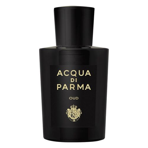 oud-acqua-di-parma-signature-collection-eau-de-parfum-100ml-1