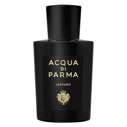 leather-acqua-di-parma-signature-collection-eau-de-parfum-100ml-1