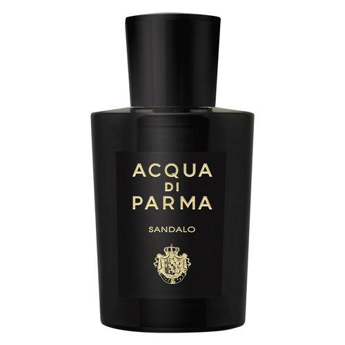 sandalo-acqua-di-parma-signature-collection-eau-de-parfum-100ml-1