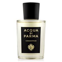 osmanthus-acqua-di-parma-signature-collection-eau-de-parfum-100ml-1