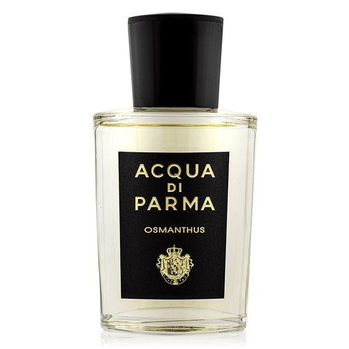 osmanthus-acqua-di-parma-signature-collection-eau-de-parfum-100ml-1