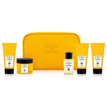 kit-barbiere-acqua-di-parma-hair-care-1