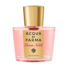 peonia-nobile-acqua-di-parma-eau-de-parfum-feminino-50ml-1