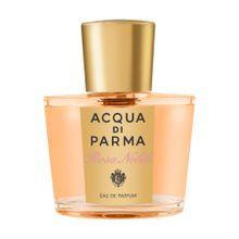 rosa-nobile-acqua-di-parma-eau-de-parfum-feminino-50ml-1