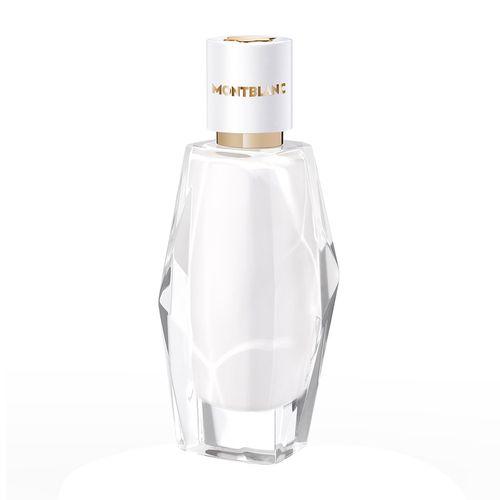 montblanc-signature-eau-de-parfum-feminino-30ml-1