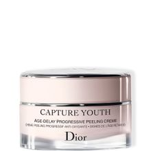 capture-youth-creme-anti-idade-com-peeling-progressivo-dior-50ml-1