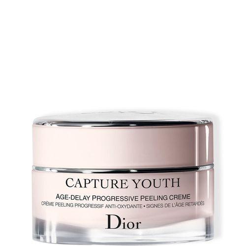 capture-youth-creme-anti-idade-com-peeling-progressivo-dior-50ml-1