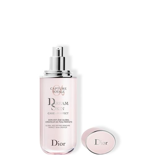 capture-dreamskin-care-e-perfect-tratamento-anti-idade-global-dior-30ml-1