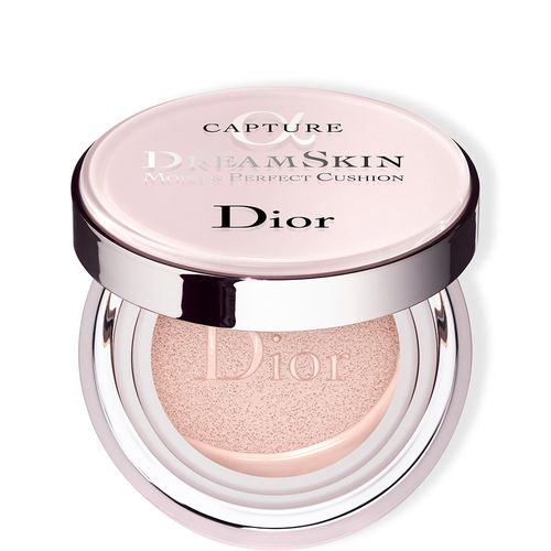 capture-dreamskin-moist-e-perfect-cushion-fps-50-pa-dior-000-1