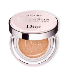 capture-dreamskin-moist-e-perfect-cushion-fps-50-pa-dior-010-1