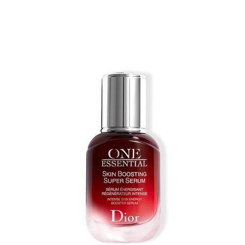 one-essential-skin-boosting-super-serum-dior-serum-para-o-rosto-desintoxica-e-regenera-30ml-1