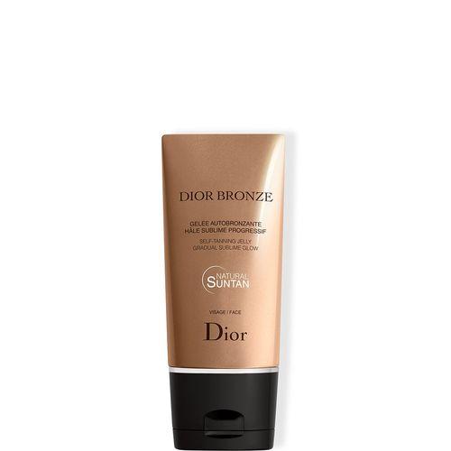 dior-bronze-gel-autobronzeador-gradual-para-o-rosto-1