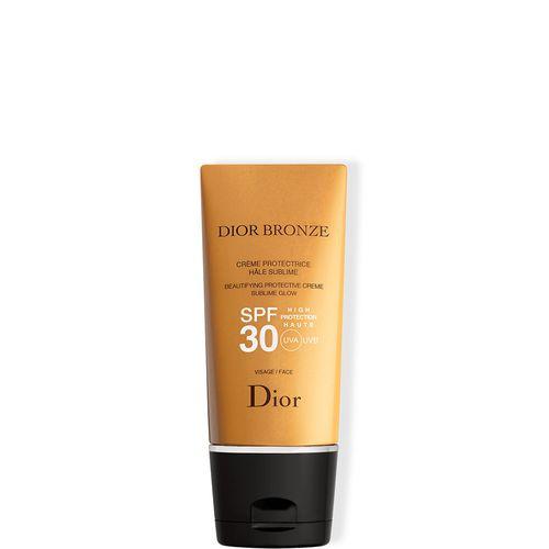 dior-bronze-creme-protetor-bronzeado-sublime-fps-30-1