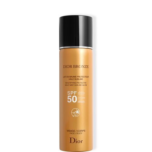 dior-bronze-beautifying-protective-milky-mist-sublime-glow-fps-50-protetor-solar-1