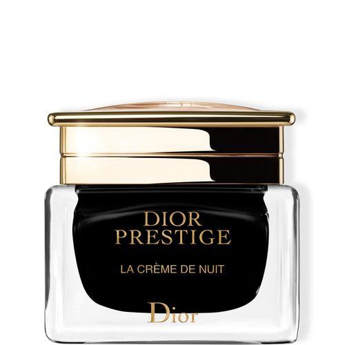 dior-prestige-la-creme-de-nuit-creme-de-alto-poder-de-conforto-50ml-1