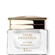 dior-prestige-la-creme-texture-essentielle-creme-rosto-refina-e-uniformiza-50ml-1