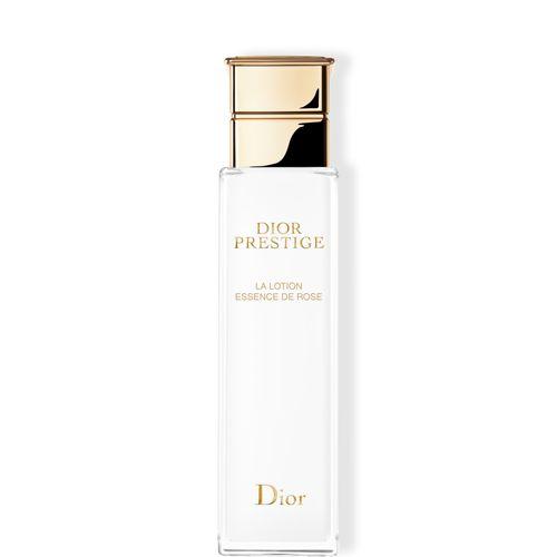 dior-prestige-la-lotion-essence-de-rose-locao-para-o-rosto-regenera-e-nutre-150ml-1