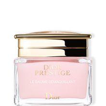 dior-prestige-balsamo-demaquilante-150ml-1