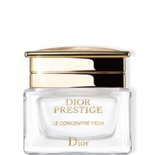 dior-prestige-le-concentre-yeux-creme-levanta-o-olhar-e-reduz-olheiras-50ml-1