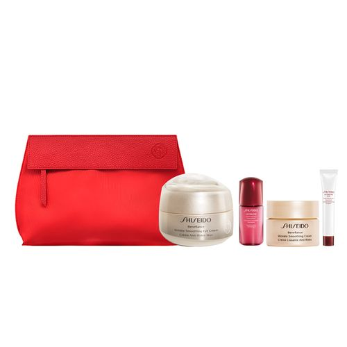 kit-creme-para-os-olhos-shiseido-benefiance-velvety-eye-delights-1