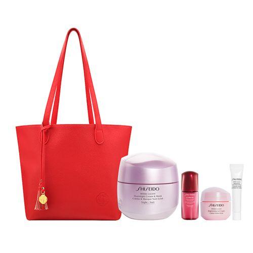 kit-creme-facial-shiseido-white-lucent-brightening-beauties-1