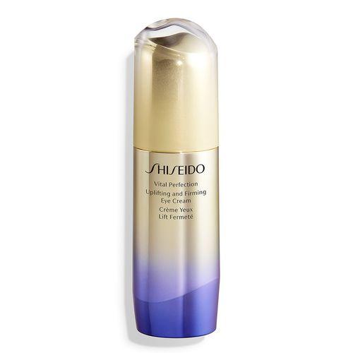 creme-para-os-olhos-shiseido-vital-perfection-uplifting-and-firming-eye-cream-1