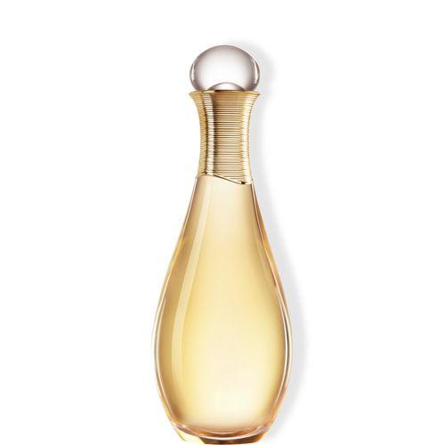 j-adore-huile-divine-oleo-de-toque-seco-dior-1